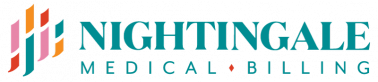 Nightinglae Logo